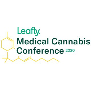 Leafly. Medical Cannabis Conference 2020